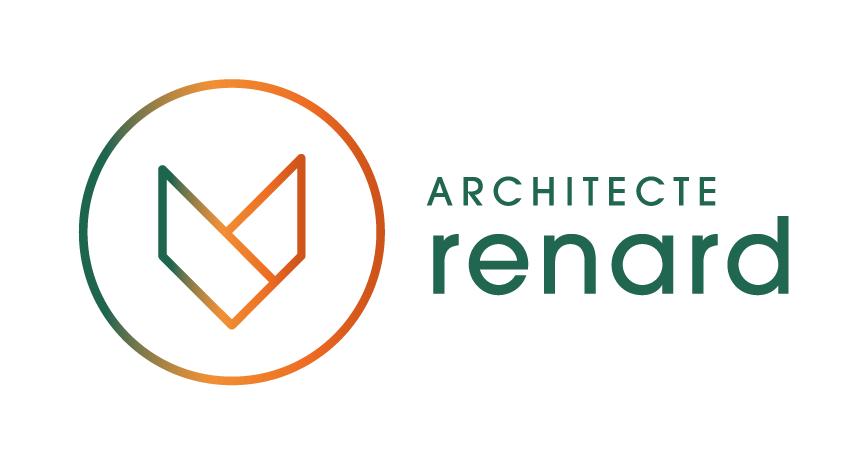 logo_yvain_renard